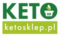 KetoSklep - keto produkty: żywność, suplementy